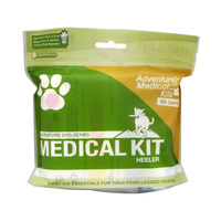 AMK Heeler Dog First Aid Kit