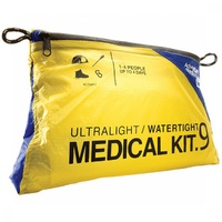 AMK Ultralight First Aid Kit .9