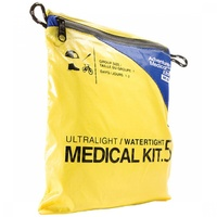 AMK Ultralight First Aid Kit .5