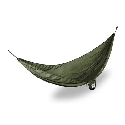 Alton Goods Ultralight Hammock