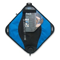SEA TO SUMMIT Pack Tap Water Bladder 6L