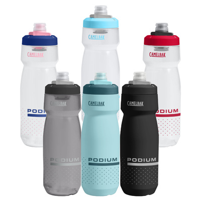 Camelbak Podium 700mL