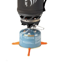Jetboil Fuel Can Stabiliser