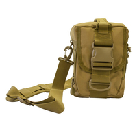 Pathfinder Molle Shoulder Bag