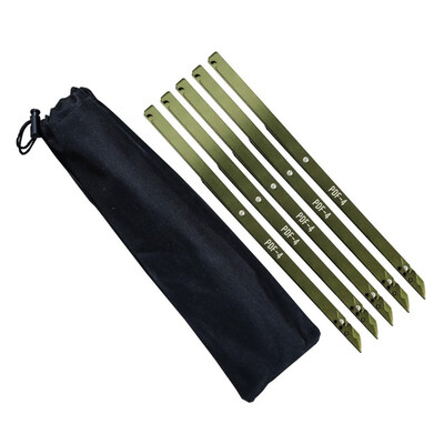 Pathfinder DF-4 Deadfall Trap Pack