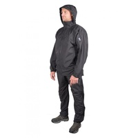 360 Degrees Stratus Waterproof Jacket