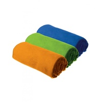 SEA TO SUMMIT Drylite™ Towel - Large