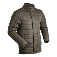 Ridgeline Blizzard Padded Jacket