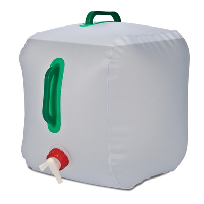 Elemental 20L Collapsible Water Container